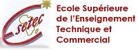 ESETEC logo